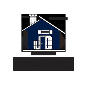 Jaques Oliveira Imóveis