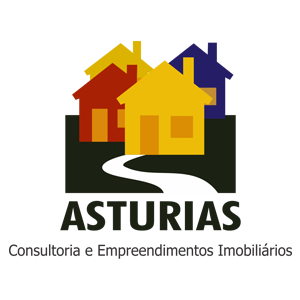 Asturias Consultoria e Empreendimentos Imobiliários