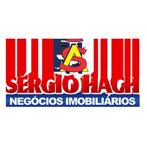 Sergio Hach Corretor de Imóveis
