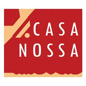 CASA NOSSA IMÓVEIS
