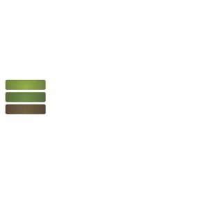 LLAFRAN NEGÓCIOS IMOBILIÁRIOS