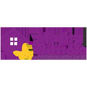 Marisa Bússolo Corretora de Imóveis - Correspondente Caixa