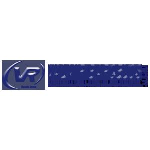 Valmir Barcelos Corretor de Imóveis